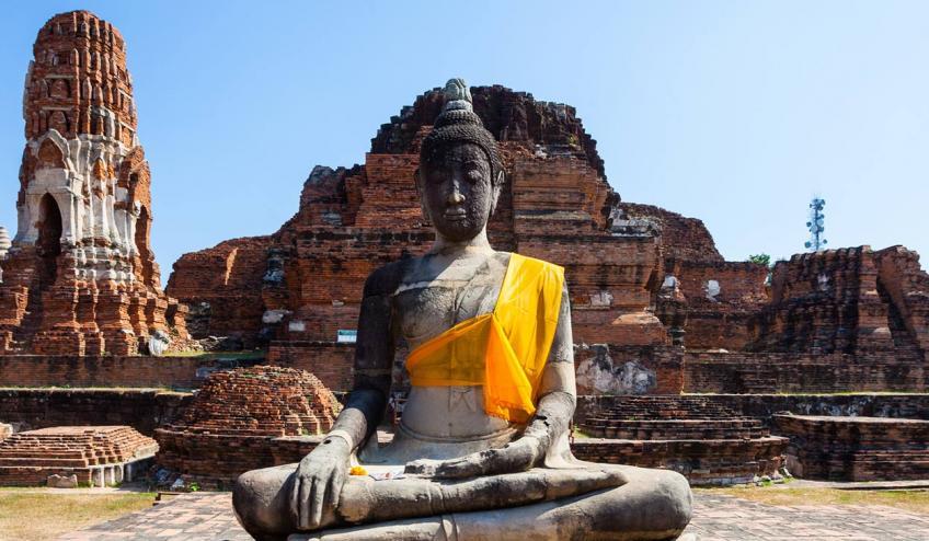 basniowa tajlandia 108 99838 145105 1920x730