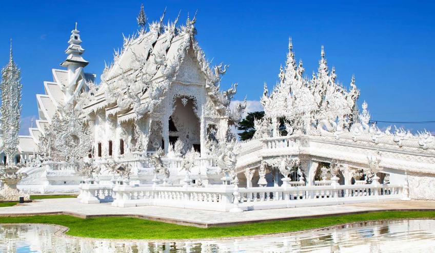 basniowa tajlandia 108 99834 145097 1920x730