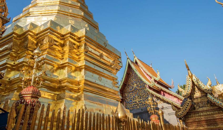 basniowa tajlandia 108 99839 145107 1920x730