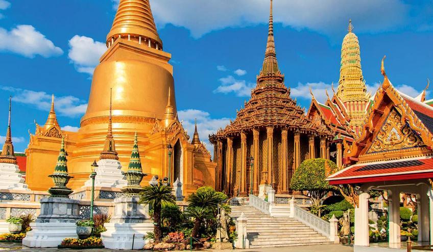 basniowa tajlandia 108 107285 161284 1920x730