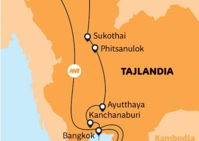 basniowa tajlandia 108 92843 127991 542x452