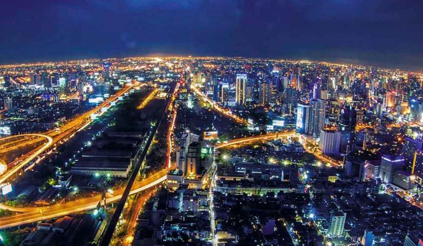 egzotyka light tajlandia 2423 63721 57177 1920x730