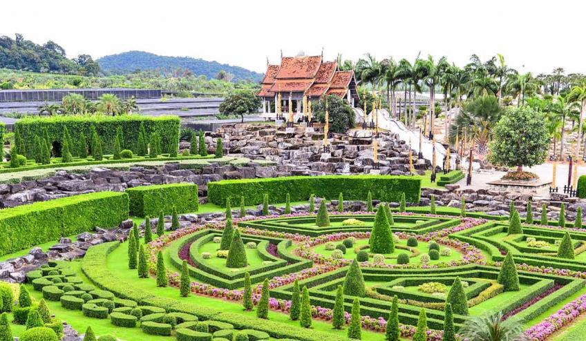 egzotyka light tajlandia 2423 100447 146395 1920x730