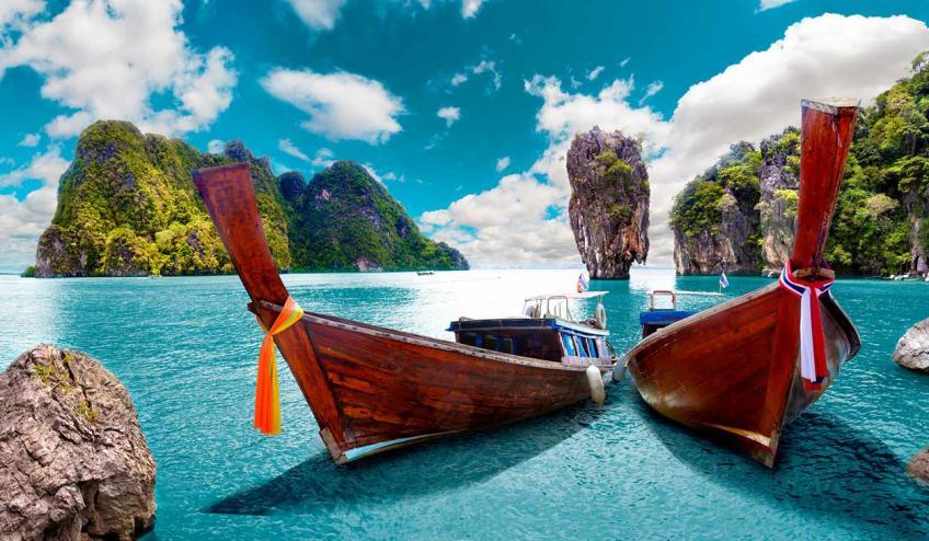 egzotyka light tajlandia 2423 100448 146397 1920x730