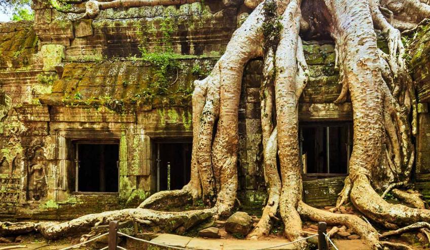 zaginione miasta angkoru 3505 104934 156406 1920x730
