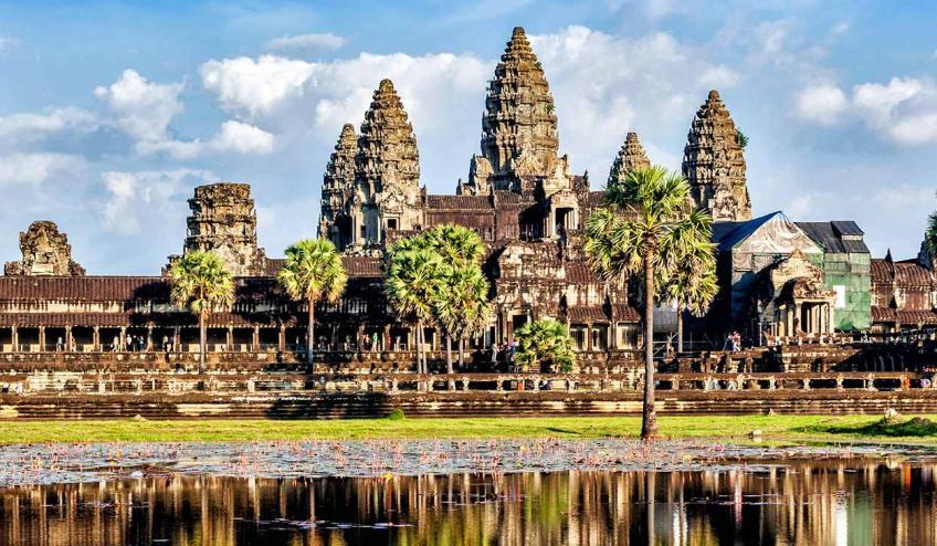 zaginione miasta angkoru 3505 104936 156410 1920x730