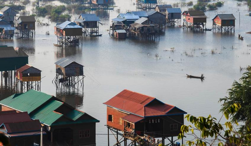 zaginione miasta angkoru 3505 104935 156408 1920x730