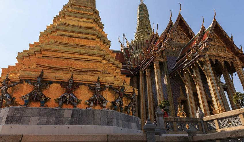 zaginione miasta angkoru 3505 104941 156420 1920x730