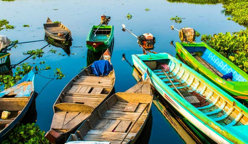 zaginione miasta angkoru 3505 104944 156426 1920x730