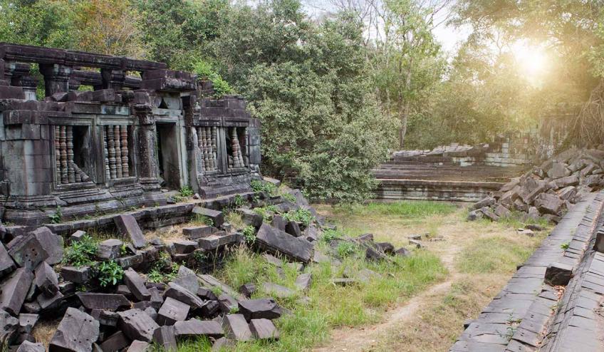 zaginione miasta angkoru 3505 104942 156422 1920x730