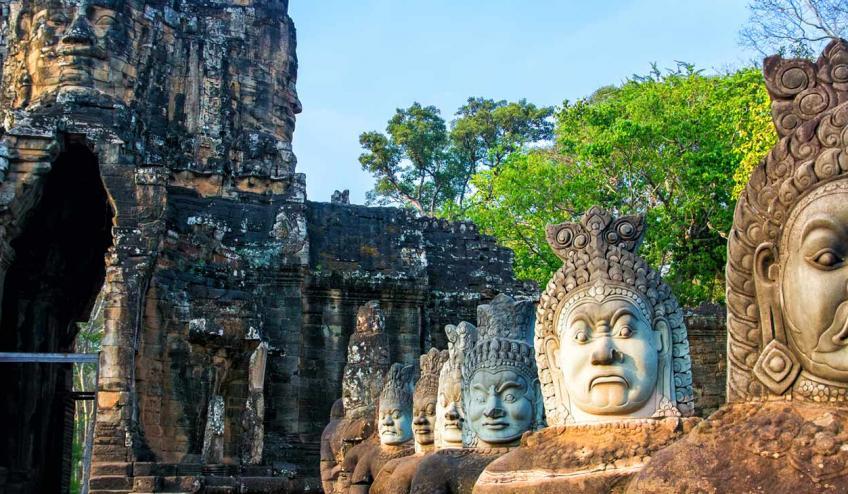 zaginione miasta angkoru 3505 104943 156424 1920x730