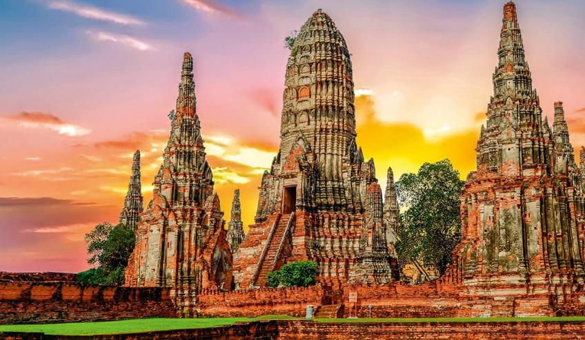 basniowa tajlandia 108 107284 161282 1920x730