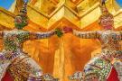 basniowa tajlandia 108 106159 158939 1920x730
