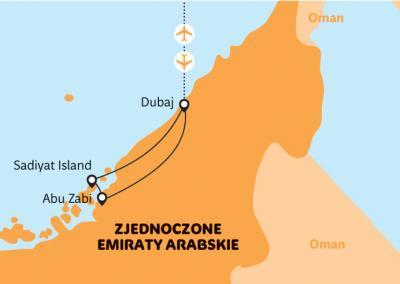 egzotyka light emiraty arabskie ex dubaj jest naj 963 92943 128264 542x452