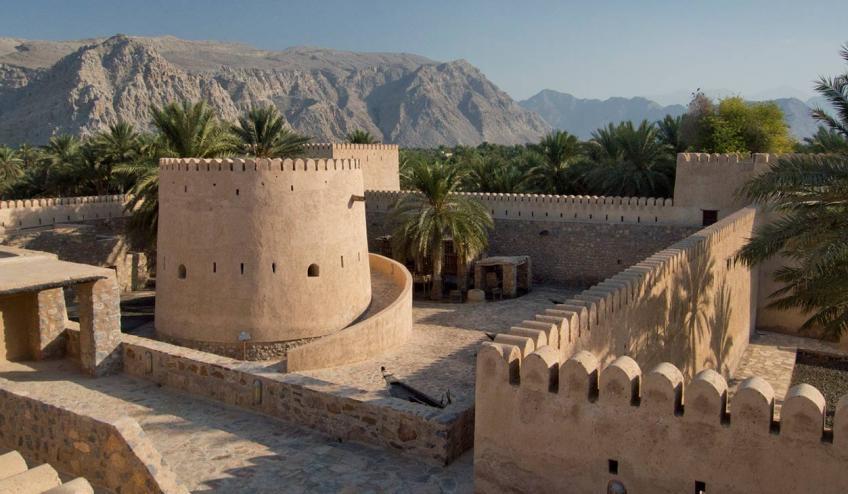 rejs u wybrzezy emiratow arabskich orientalne all inclusive 4180 103534 152937 1920x730