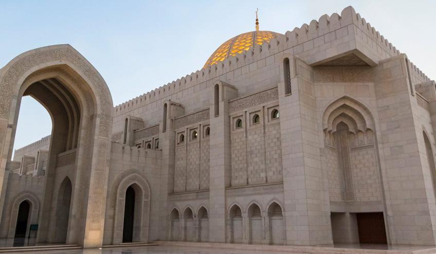 rejs u wybrzezy emiratow arabskich orientalne all inclusive 4180 103536 152941 1920x730