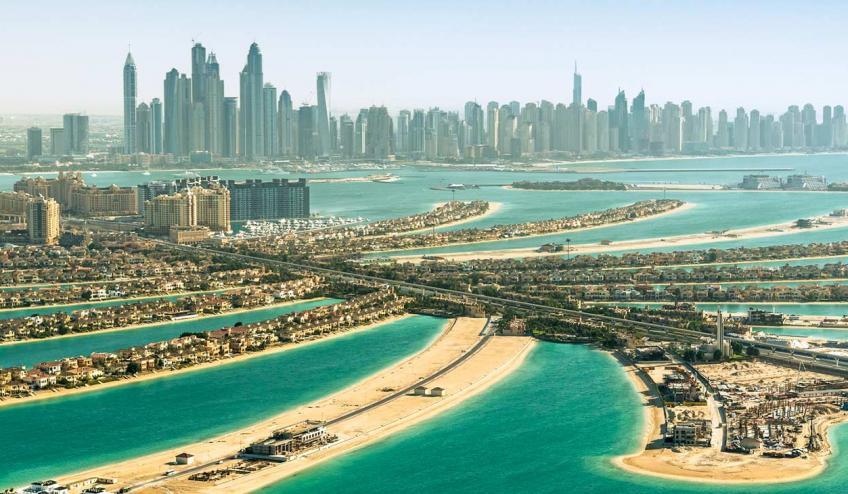 rejs u wybrzezy emiratow arabskich orientalne all inclusive 4180 103532 152933 1920x730