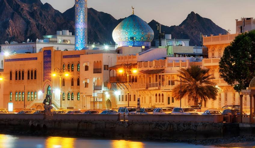 rejs u wybrzezy emiratow arabskich orientalne all inclusive 4180 103538 152945 1920x730