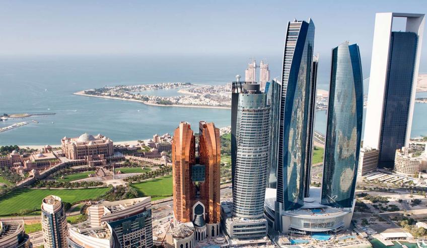 rejs u wybrzezy emiratow arabskich orientalne all inclusive 4180 103533 152935 1920x730