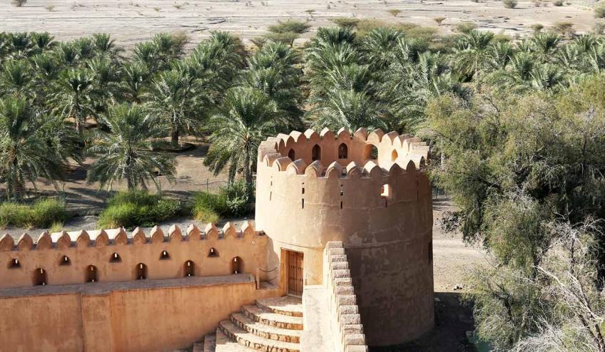 rejs u wybrzezy emiratow arabskich orientalne all inclusive 4180 103535 152939 1920x730