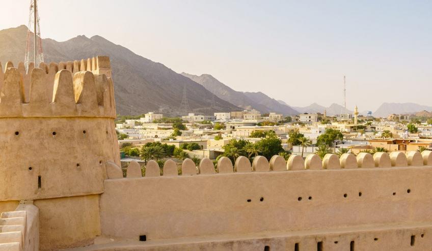 rejs u wybrzezy emiratow arabskich orientalne all inclusive 4180 103539 152947 1920x730