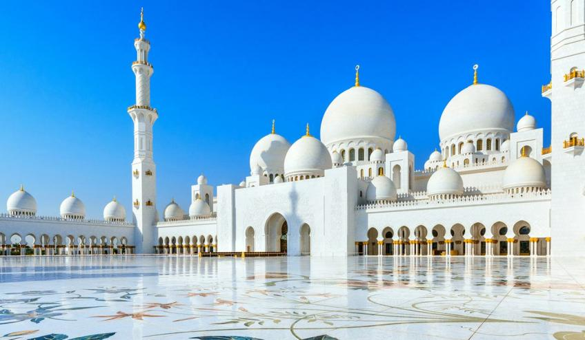 rejs u wybrzezy emiratow arabskich orientalne all inclusive 4180 103531 152931 1920x730