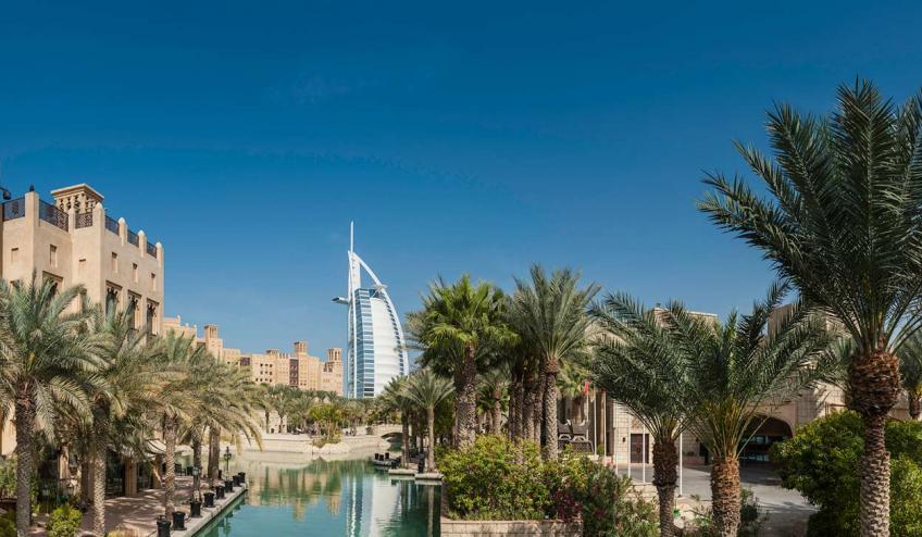 rejs u wybrzezy emiratow arabskich orientalne all inclusive 4180 103530 152929 1920x730