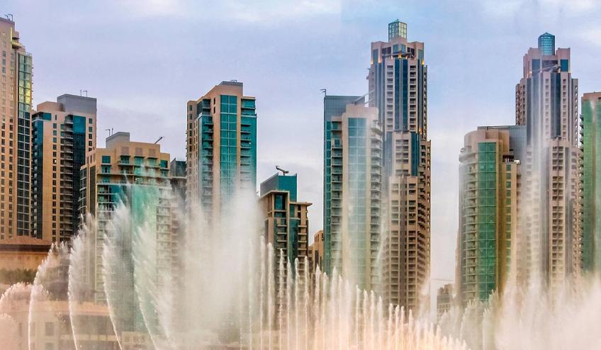 rejs u wybrzezy emiratow arabskich orientalne all inclusive 4180 106239 159099 1920x730