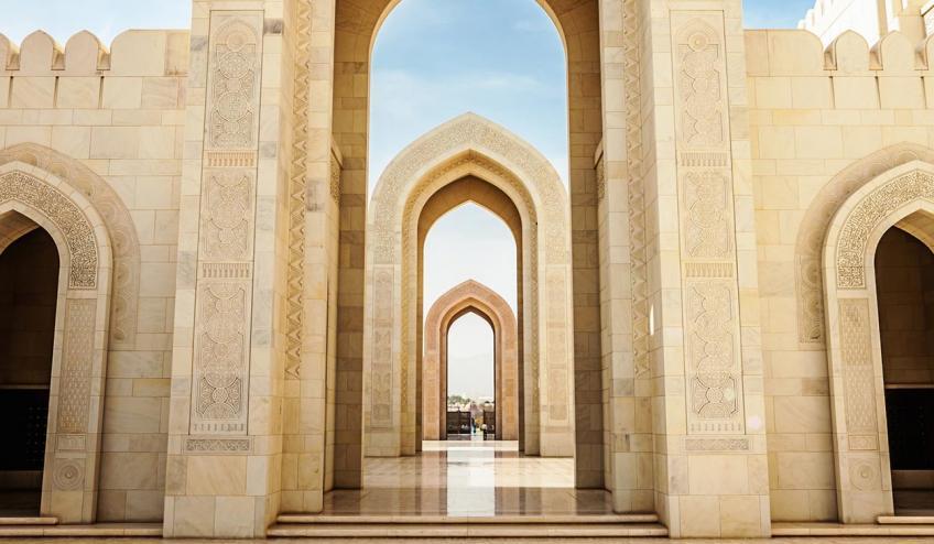 sultanaty i emiraty 3557 126942 278366 1920x730