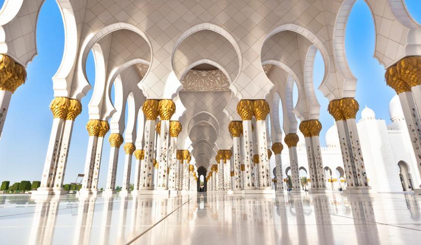 sultanaty i emiraty 3557 126938 278354 1920x730
