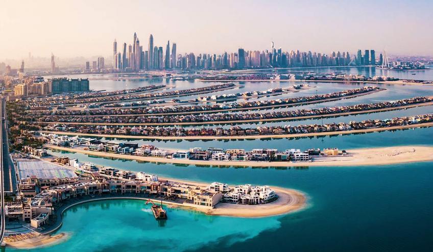 sultanaty i emiraty 3557 126936 278348 1920x730