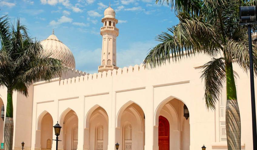 sultanaty i emiraty 3557 126933 278339 1920x730