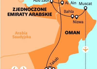 sultanaty i emiraty 3557 127025 278648 542x452