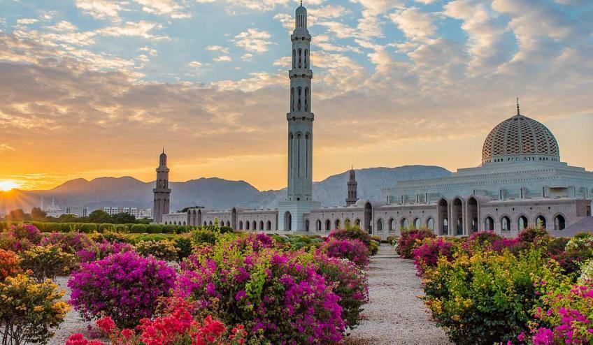 sultanaty i emiraty 3557 126943 278369 1920x730