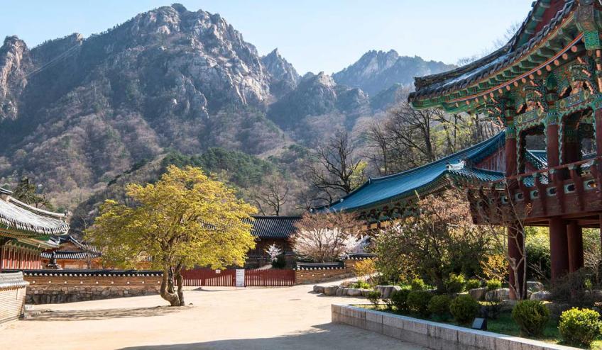 chiny i korea poludniowa kierunek orient 4456 103901 153809 1920x730