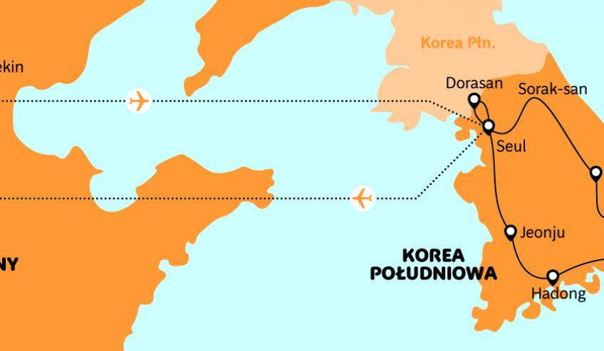 chiny i korea poludniowa kierunek orient 4456 98846 142706 542x452