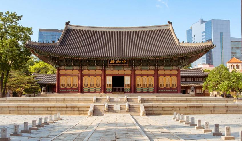 chiny i korea poludniowa kierunek orient 4456 103896 153799 1920x730