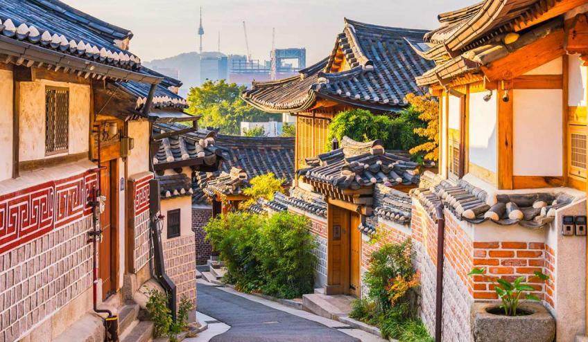 chiny i korea poludniowa kierunek orient 4456 103900 153807 1920x730