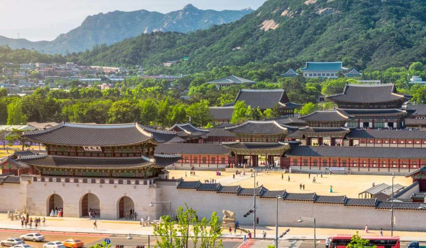 chiny i korea poludniowa kierunek orient 4456 103895 153797 1920x730