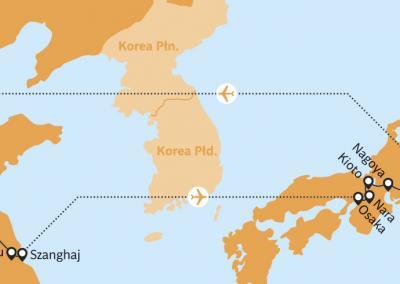 chiny i japonia dwa oblicza orientu 4016 89339 119315 542x452