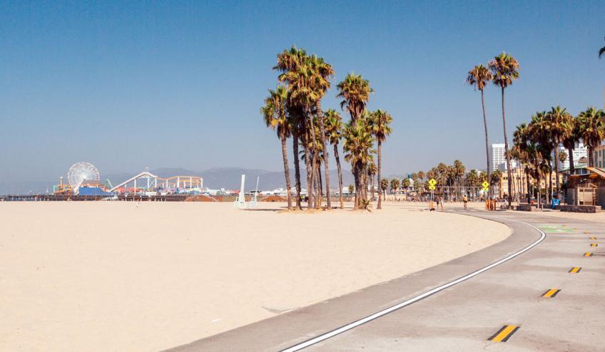 usa california dreams 2404 129384 287412 1920x730