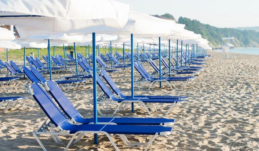 Beach 2 1041