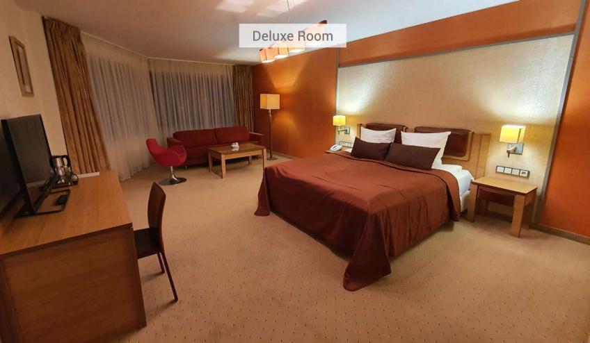 LTUGABIJA PLQ 02 Deluxe Room 20200123 170412