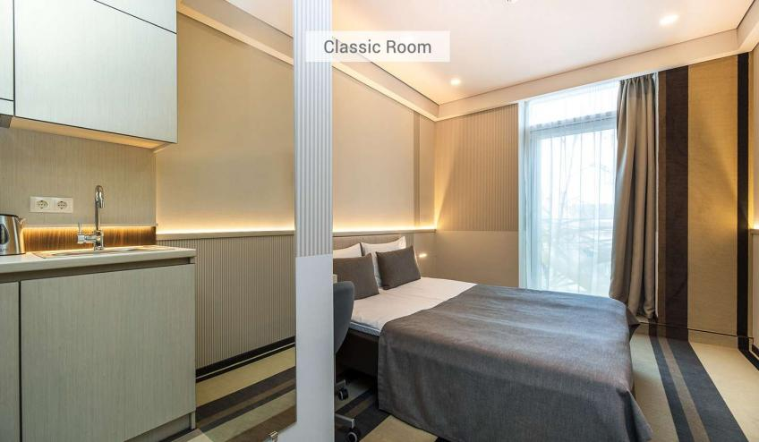 LTUGRBDUNE PLQ 01 Classic Room Kambarys 4   Copy