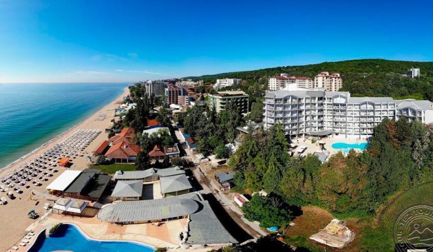 Hotel Luna 360 AirPano2 8683