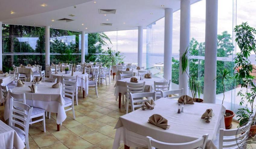 Restaurant Pano 2 4636
