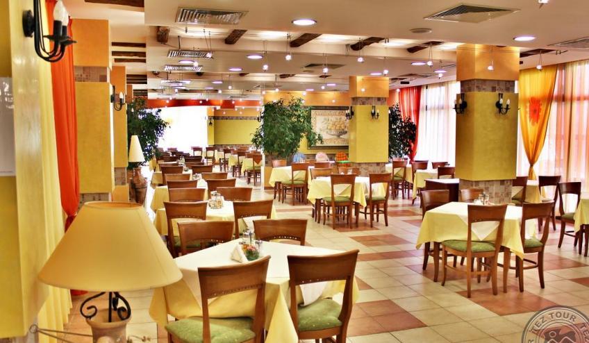 restaurant 5302