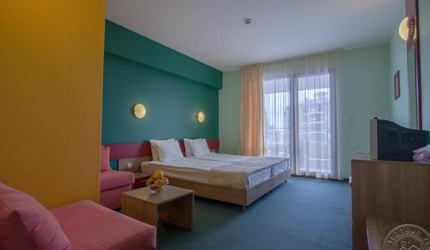 room 2 5775