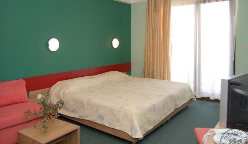 room 1 2817