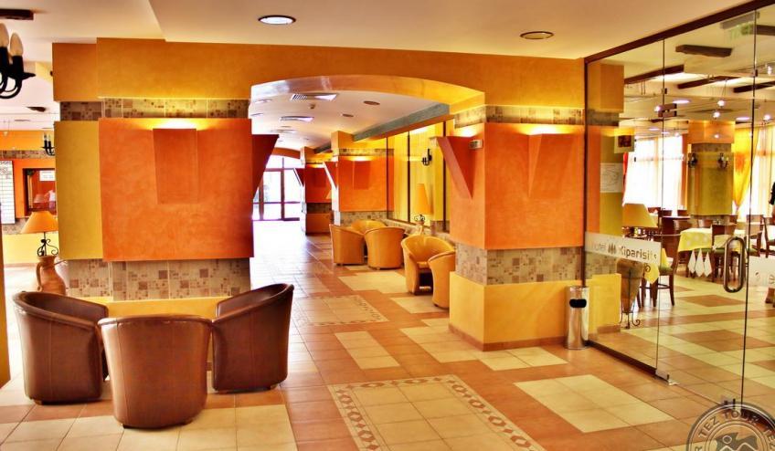 lobby 2854